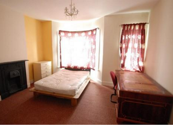 Thumbnail 5 bedroom end terrace house to rent in Rosebank Avenue, Sudbury Hill