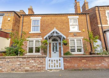 Park Street, Long Eaton, Nottingham NG10. 3 bed property for sale