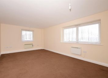 Thumbnail 2 bed flat for sale in Tufton Street, Ashford, Kent