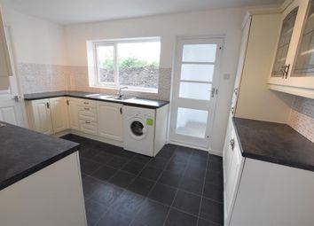 3 bed detached bungalow for sale in Windsor Crescent, Yaddlethorpe, Scunthorpe DN17