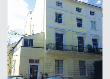 Thumbnail 2 bed flat for sale in Flat 4, 47 London Road, Gloucestershire