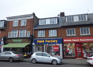 Thumbnail 5 bed flat for sale in Portswood, Southampton, Hampshire