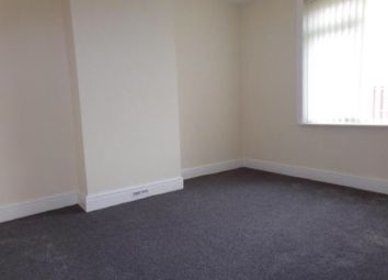 Thumbnail 3 bed semi-detached house to rent in Bloomfield Road, Blackpool
