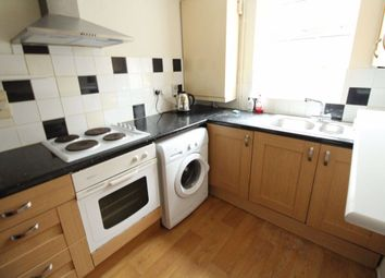 1 bed maisonette to rent in Twyford Drive, Luton LU2