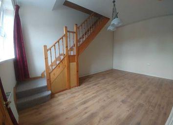 Thumbnail 3 bedroom terraced house to rent in Swansea Road, Pontardawe, Swansea
