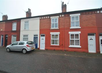 Thumbnail 2 bed detached house to rent in Cumberland Street, Latchford, Warrington