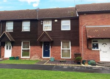 Thumbnail 3 bedroom property to rent in Sheppard Drive, Springfield, Chelmsford
