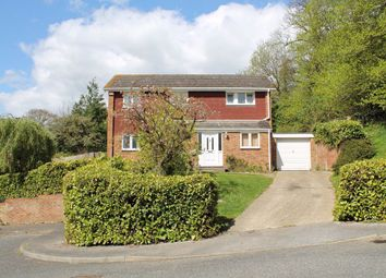 5 bed property to rent in Kilndown Gardens, Canterbury CT2