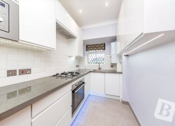 2 bed flat for sale in Temple Avenue, Dagenham RM8