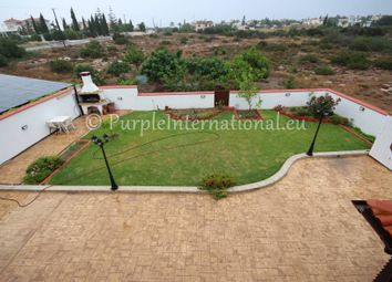 Thumbnail 5 bed villa for sale in Kokkines, Ayia Napa, Cyprus