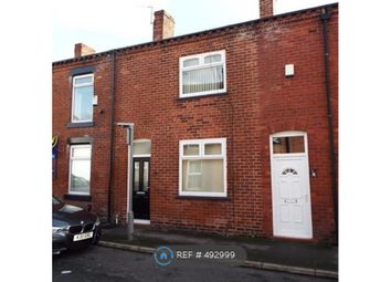 Thumbnail 2 bed terraced house to rent in Rydal Street, Leigh