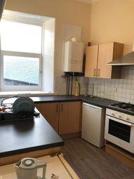 Thumbnail 3 bedroom flat to rent in Marischal Street, Peterhead, Aberdeenshire