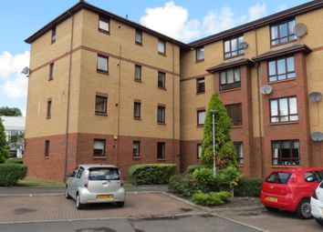 2 bed flat for sale in Millstream Court, Paisley PA1