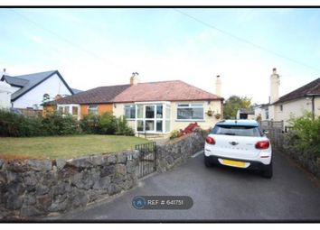 Thumbnail 3 bed bungalow to rent in Golvers Hill Road, Kingsteignton