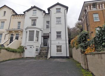 Thumbnail 1 bed flat for sale in Cobham Terrace, Bean Road, Greenhithe