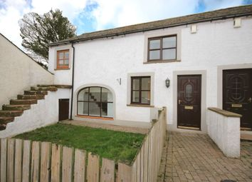 Thumbnail 2 bed property for sale in 3 Crosby Grange, Crosby-On-Eden, Carlisle, Cumbria