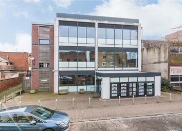 Thumbnail Office to let in Brook Street Offices, Brook Street, Sutton-In-Ashfield, Nottinghamshire