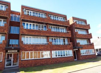 Thumbnail 2 bed flat for sale in Cromer, Norfolk, .