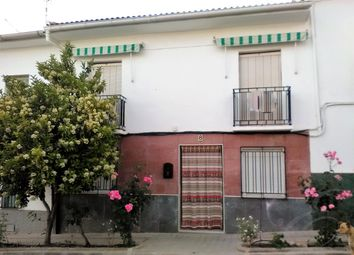 Thumbnail 5 bed town house for sale in Arenas Del Rey, Granada, Andalusia, Spain