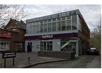 Thumbnail Retail premises for sale in 123, Winchester Road, Chandlers Ford, Eastleigh, Hampshire, UK