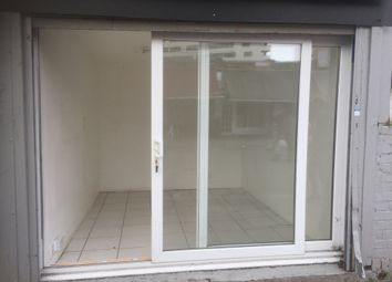 Thumbnail Retail premises to let in Retail Unite, Ridley Road, Dalston