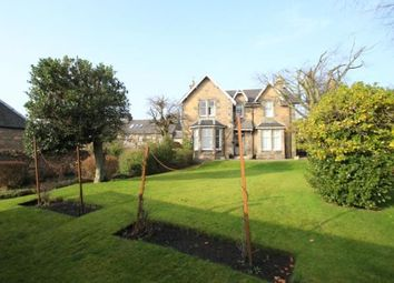 Thumbnail 6 bed detached house for sale in Loughborough Road, Kirkcaldy, Fife