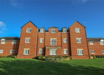 Thumbnail 2 bedroom flat to rent in Shepherds Walk, Bradley Stoke, Bristol