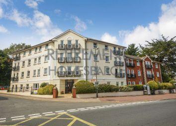 Thumbnail 2 bed flat for sale in Pegasus Court (Paignton), Paignton