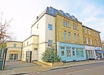 1 bed flat to rent in Uxbridge Road, Hampton Hill, Hampton TW12