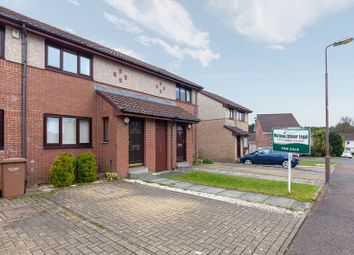 Thumbnail 2 bed terraced house for sale in Ballantyne Place, Livingston, West Lothian