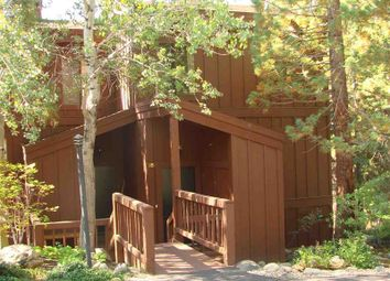 Thumbnail 3 bed town house for sale in United States Oferica, Ca, United States Of America
