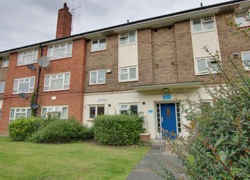 Thumbnail 1 bed flat to rent in Martins Road, Bromley