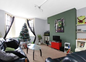 Thumbnail 2 bed flat to rent in Peabody Estate, Rodney Road, London