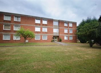 Thumbnail 2 bed flat for sale in Marlborough Drive, Bristol