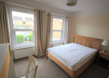 Thumbnail 3 bedroom property to rent in Norfolk Road, Reading