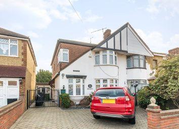 4 bed property for sale in Cheyne Avenue, Twickenham TW2