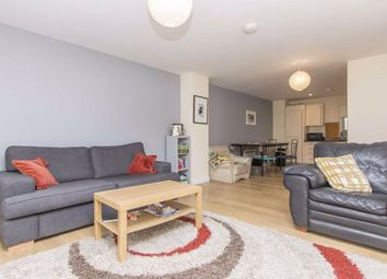 Thumbnail 2 bedroom flat for sale in Baldwin Street, City Centre, Bristol