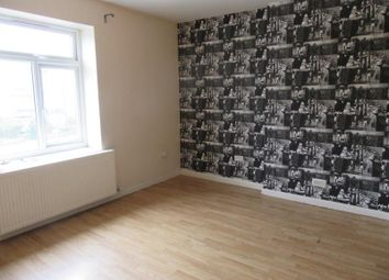 Thumbnail 2 bed flat to rent in High Street, Cheshunt