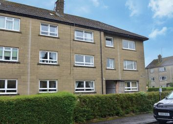 Thumbnail 3 bed flat for sale in Rosneath Drive, Helensburgh