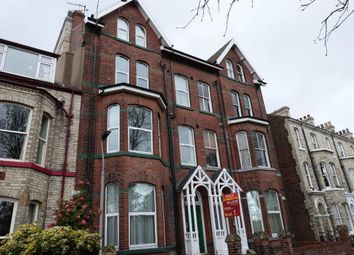 Thumbnail 1 bed flat to rent in Grosvenor Terrace, York