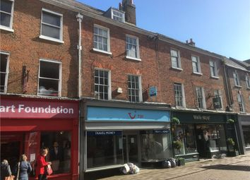 Thumbnail Property to rent in Cornhill, Dorchester