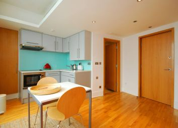 Thumbnail 1 bed flat for sale in Haymarket, Piccadilly Circus