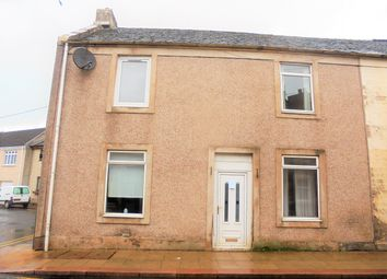 Thumbnail 2 bed end terrace house for sale in King Street, Stonehouse