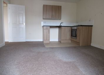 Thumbnail Room to rent in Rockingham House, Bennethorpe