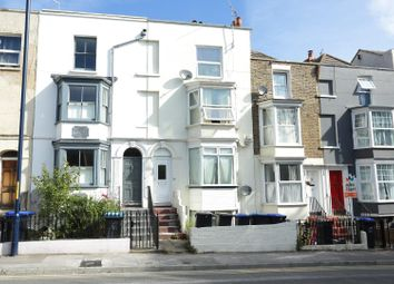 Thumbnail 1 bed maisonette for sale in West Cliff Road, Ramsgate
