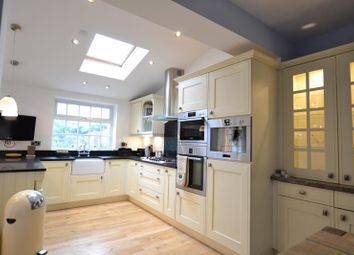 Thumbnail 3 bedroom cottage to rent in 1 Marlock Cottages, Lowdham Road, Gunthorpe, Nottingham
