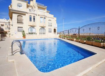 Thumbnail 2 bed apartment for sale in Torrevieja, Costa Blanca South, Spain