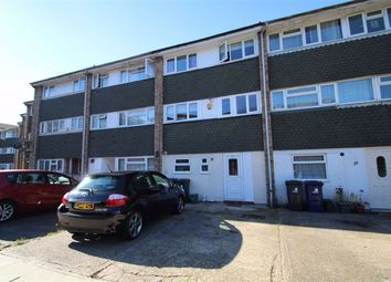 Thumbnail Town house for sale in Hindhead Gardens, Northolt, Middlesex