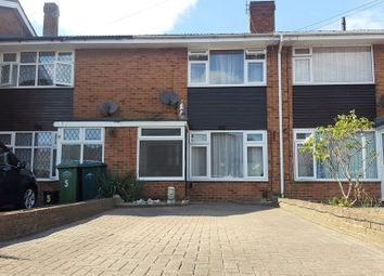 Thumbnail 2 bed property for sale in Scots Close, Stanwell