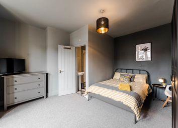 Thumbnail Room to rent in Rosemont Walk, Leeds